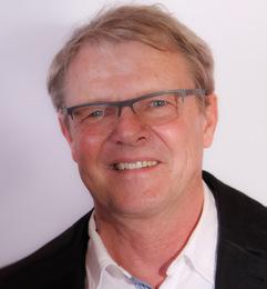 Dr. Alwin Burth, Wangen / SPD-Fraktionsvorsitzender im Wangener Rat